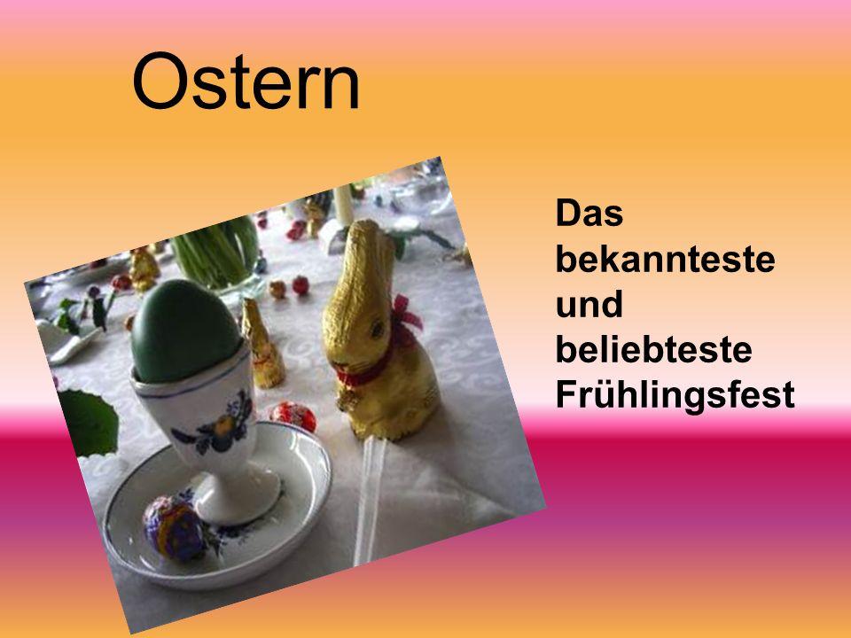 Karneval, Fasching oder Fastnacht Karneval wird nicht überall in Deutschland gefeiert. Gut bekannt sind die Feiern in den Städten Köln, Düsseldorf und