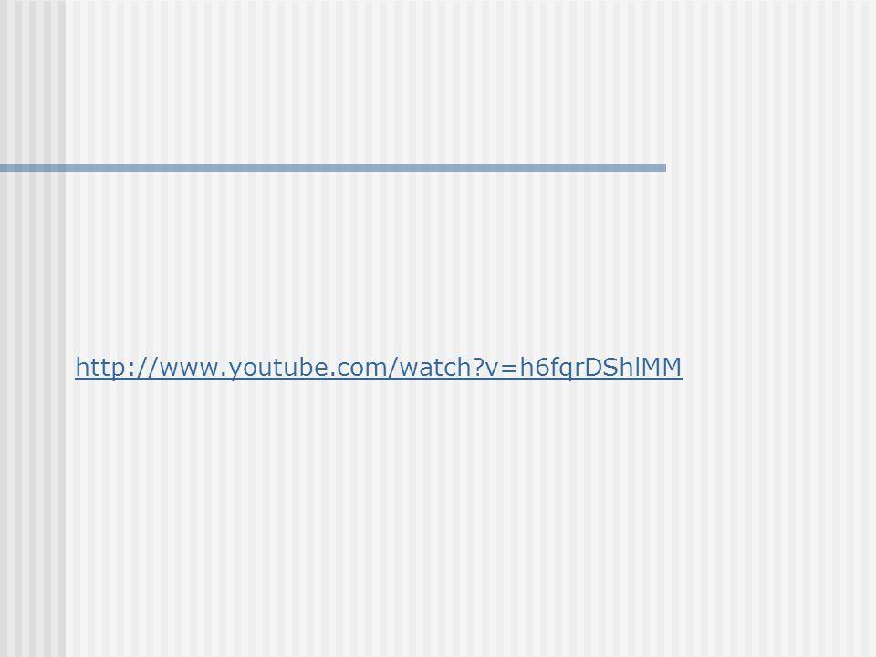 http://www.youtube.com/watch?v=h6fqrDShlMM