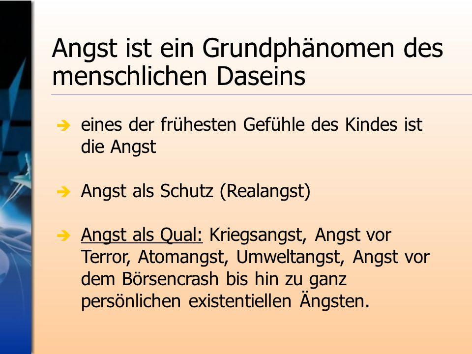 www.sonnenhalde.ch Folien download: