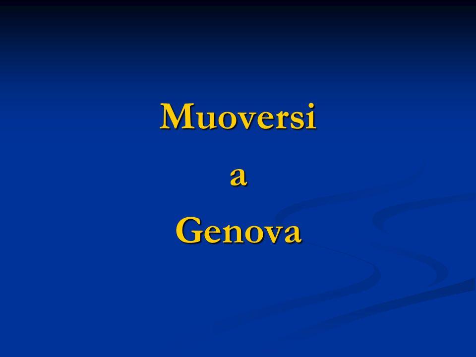 MuoversiaGenova