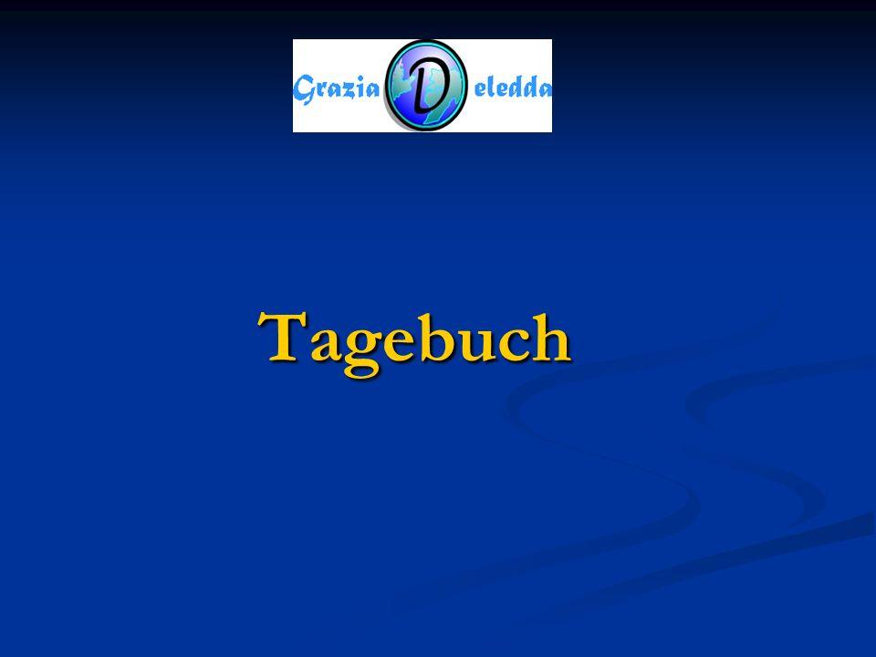 Freitag, den 2.Mai 2003 Wir haben heute um 14 Uhr unsere Partner in Freiburg getroffen.