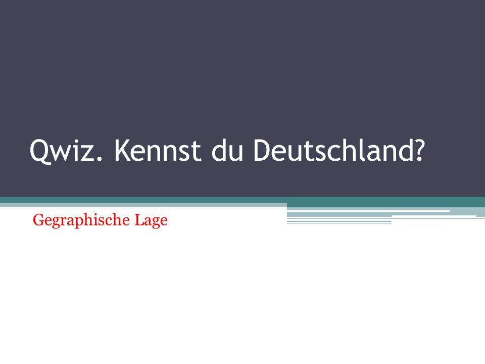 Wie heisst der beste deutsche Rennfahrer? A)Fritz Schuhmann B)Michael Schuhmacher C)Simon Bred