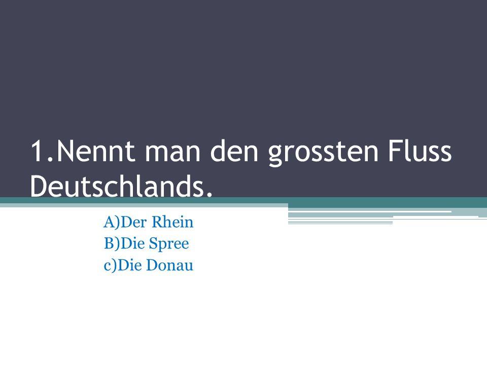 Von wem wurde der Buchdruck erfunden? A)J.W.Goethe B)Martin Luther C)Johannes Gutenberg