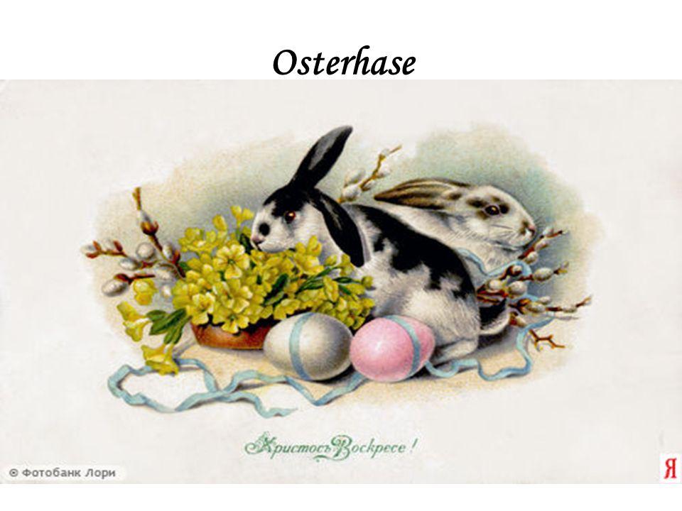 ASSOZIATIONEN D as Frühstück -завтрак, die Kirche-церковь, das Lied- песня, die Woche-неделя, die Familie-семья, das Fest – праздник, das Symbol – символ, der Brauch – обычай, der Frühling – весна, das Essen – еда, die Zeit –время, der Sonntag – воскресенье, der Tisch- стол, die Mutter –мама, das Brot – хлеб, das Spiel – игра, das Ei –яйцо, die Ferien – каникулы, das Mädchen- девочка.