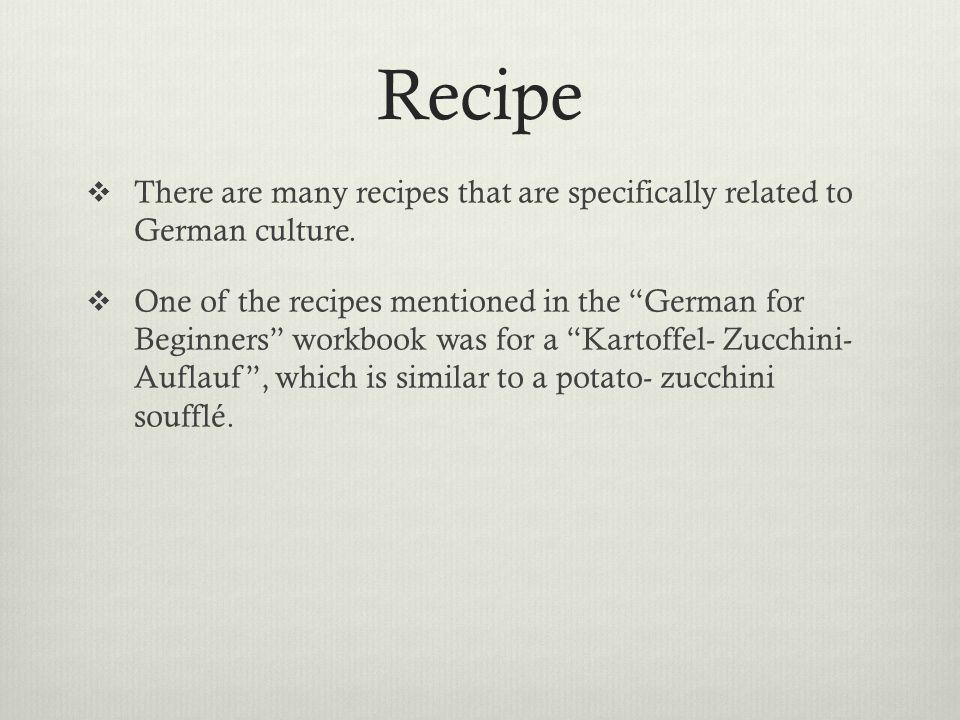 Ingredients 750 g Kartoffeln 400 g Zucchini 1 Zweibel 1 Apfel 4 Eier 200 g suße Sahne 3 El Butter Salz, Pfeffer Estragon