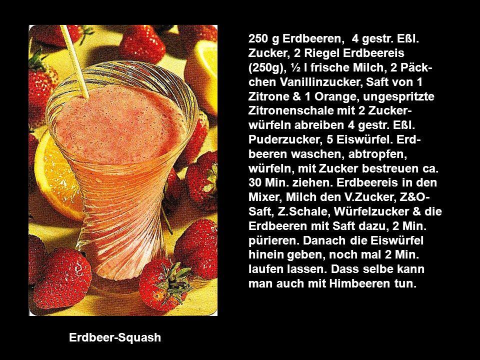 hme12@t-online.de
