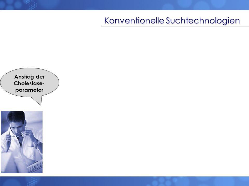 Sprachübergreifende Suche mit MORPHOSAURUS