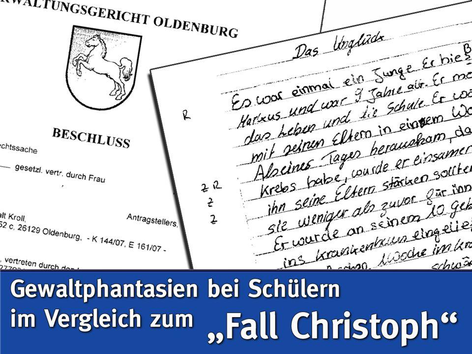 Literaturnachweis Das Grundgesetz Das Sozialgesetzbuch VIII Das Sozialgesetzbuch IX Internet: www.behindertemenschen.de www.das-beratungsnetz.de www.spiegel.de www.sueddeutsche.de