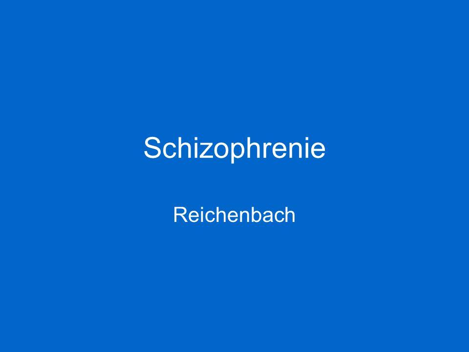 Behandlung Medikamente Sozialtherapie Rehabilitation Familientherapie Psychoedukation Psychotherapie
