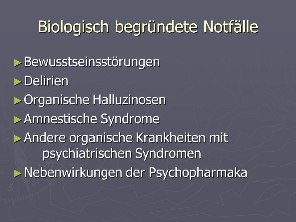 Neue Biologische Behandlungsformen Krampfbehandlungen: Laszlo Meduna 1936 1937.