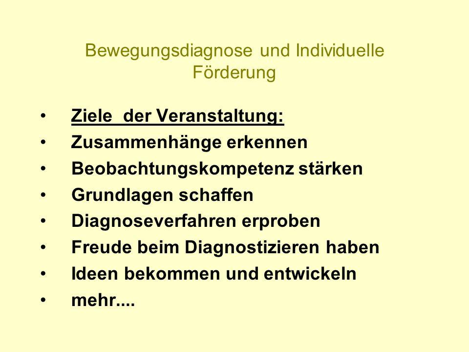 Abenteuer im Piratenland Psychomotorische Diagnostik für 7-11-jährige ein exemplarisches Beispiel für ein strukturiertes Beobachtungsverfahren Silke Schönrade / Günther Pütz Dortmund 2007