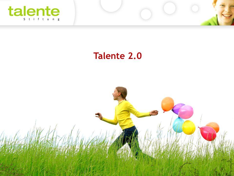 Talente 2.0