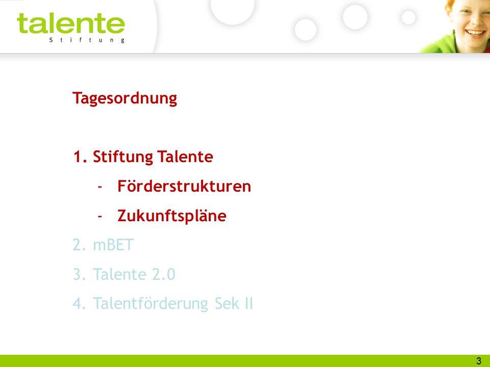 4 Zahlen und Fakten Schuljahr 2012/13 1.Momentane Betreuungszahl: 1301 Schüler/innen 2.