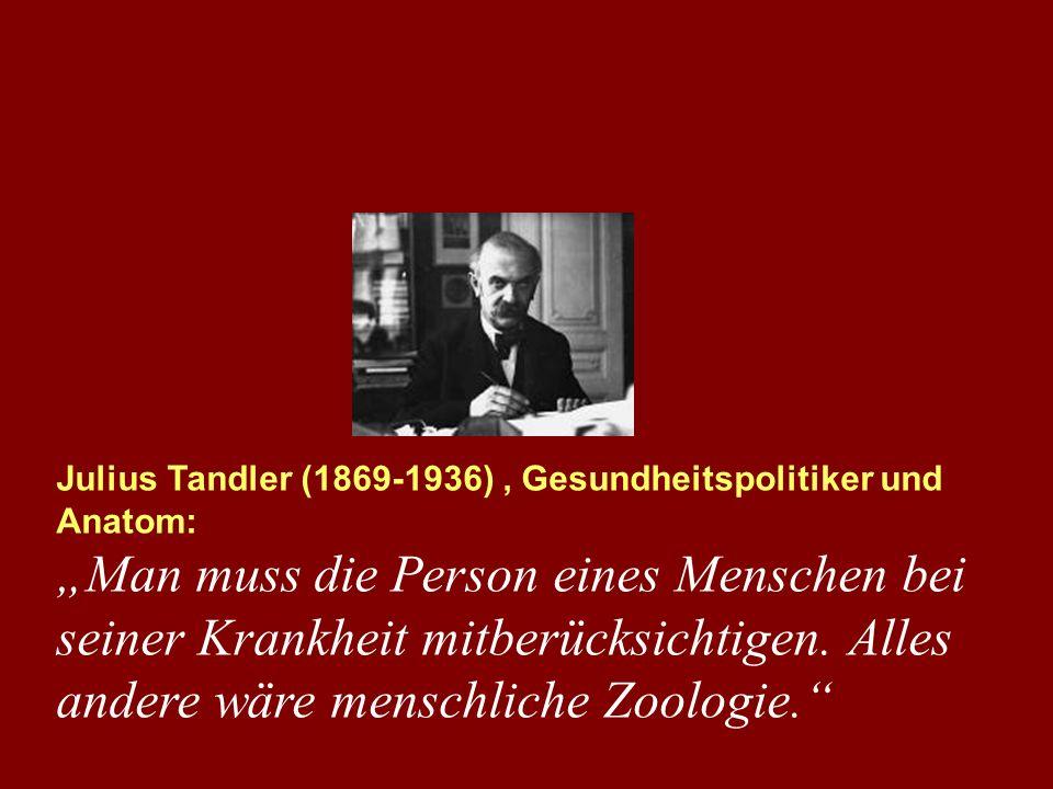 kontroverse Zugänge Emil DuBois-Reymond (1842) [Ernst von] Brücke und ich, wir haben uns verschworen, die Wahrheit geltend zu machen, dass im Organism