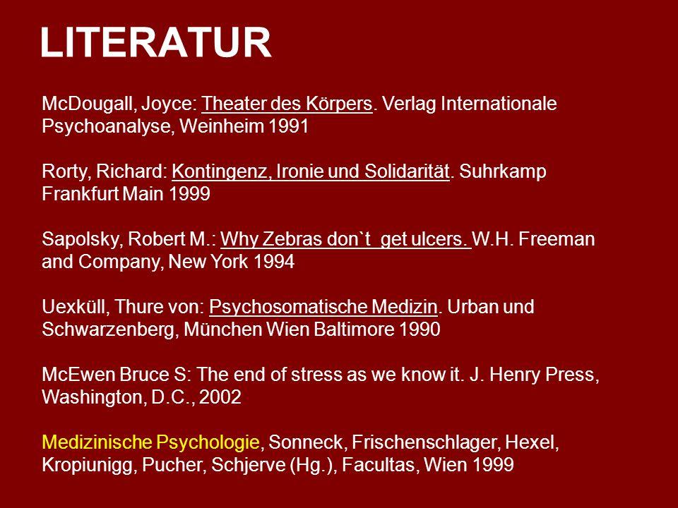 Vielen Dank für Ihre Aufmerksamkeit! ao. Univ. Prof. Dr. Oskar Frischenschlager