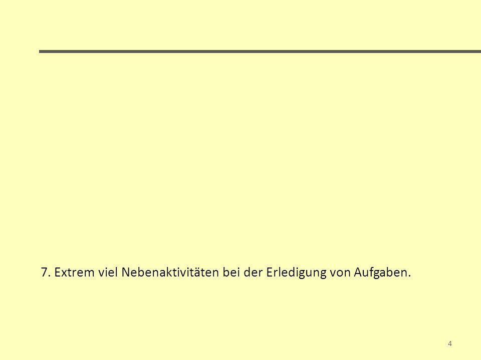 Seelsorge - Kerygmatische vs.