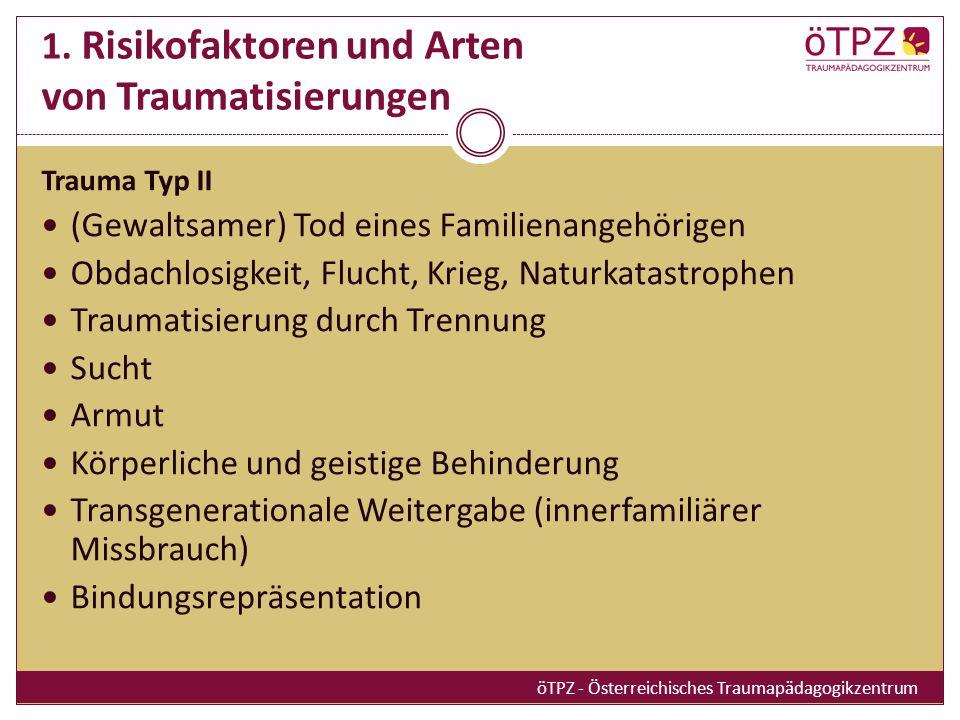 5.Täterverhalten Parentale Hilflosigkeit Beeinträchtigung der erzieherischen Kompetenz bzw.