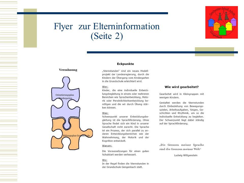 (Seite 2)