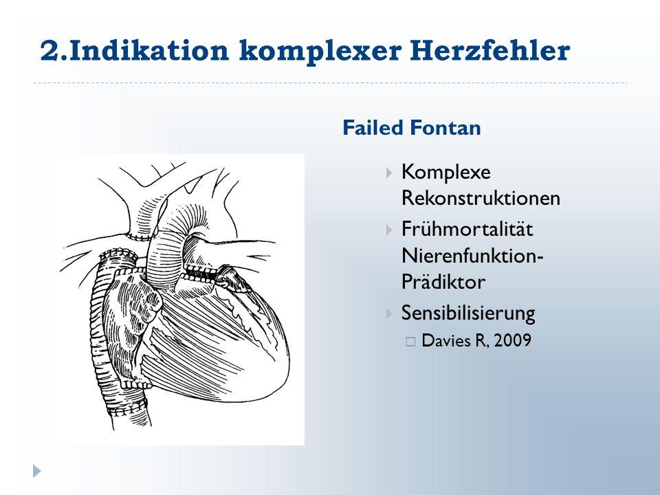 5.Zukunft-Transplantationstourismus Hohe Erwartungshaltung Schwerst kranke Kinder Psychosoziale Betreuung.