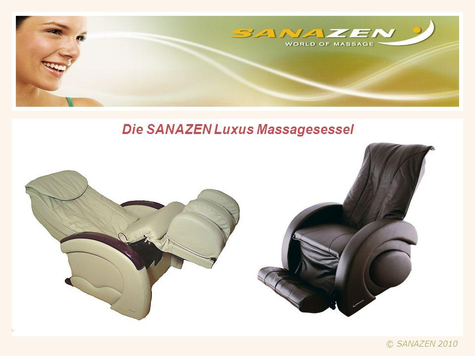 SANAZEN – welche Vorteile hat der Gewerbetreibende?.