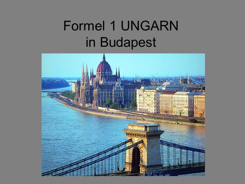 Der Hungaroring