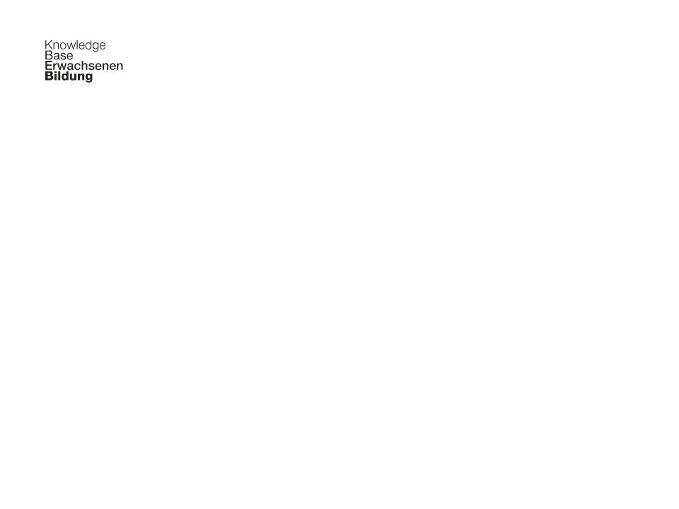Verwaltung der externen Zugänge mit unterschiedlichen Berechtigungen Eingabemöglichkeiten: Online, Excel, CSV Automatische Kontrolle der Daten Zusammenführung von Daten (Cluster) Datenanalyse: Erstellung von Tabellen und Diagrammen Zusammenführung von Tabellen und Diagrammen in umfassende Statistik-Berichte oder Spezialauswertungen Online-Präsentation Instrumente