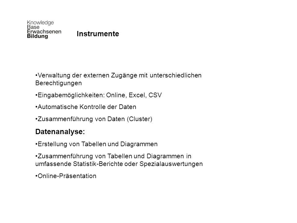 Zuordnungsleitfaden Zuordnungsleitfaden: Kurse-Fachbereiche Wir empfehlen Ihnen, vor der Erstellung des Statistischen Leistungsberichtes Folgendes zu beachten: 1.