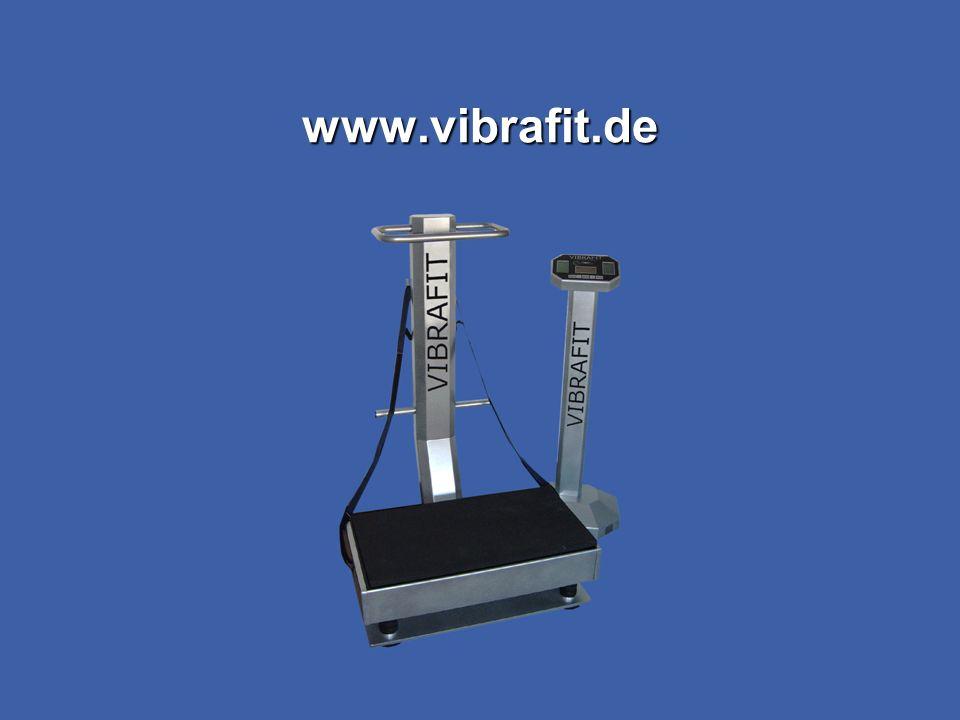 www.vibrafit.de