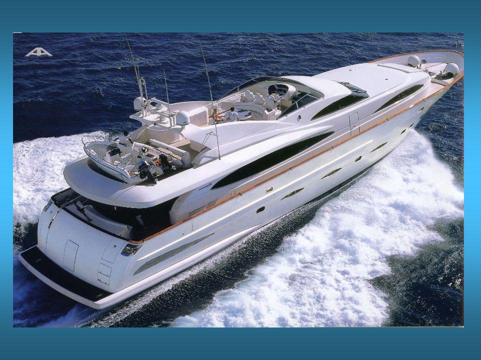 da es etwas abgelegen ist, habe ich extra ein Boot gemietet um euch am hafen abzuholen...