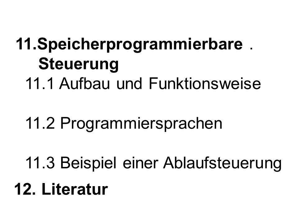 11.Speicherprogrammierbare.