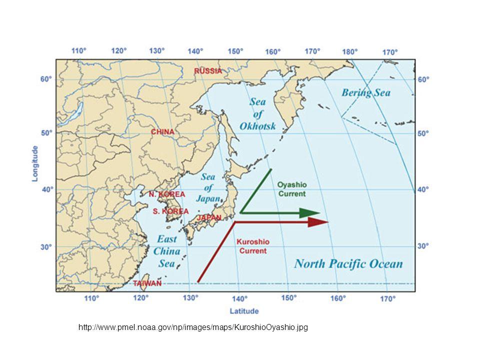 http://www.remss.com/rss_research/img/tmi_sst/kuroshio_current_off_japan.gif