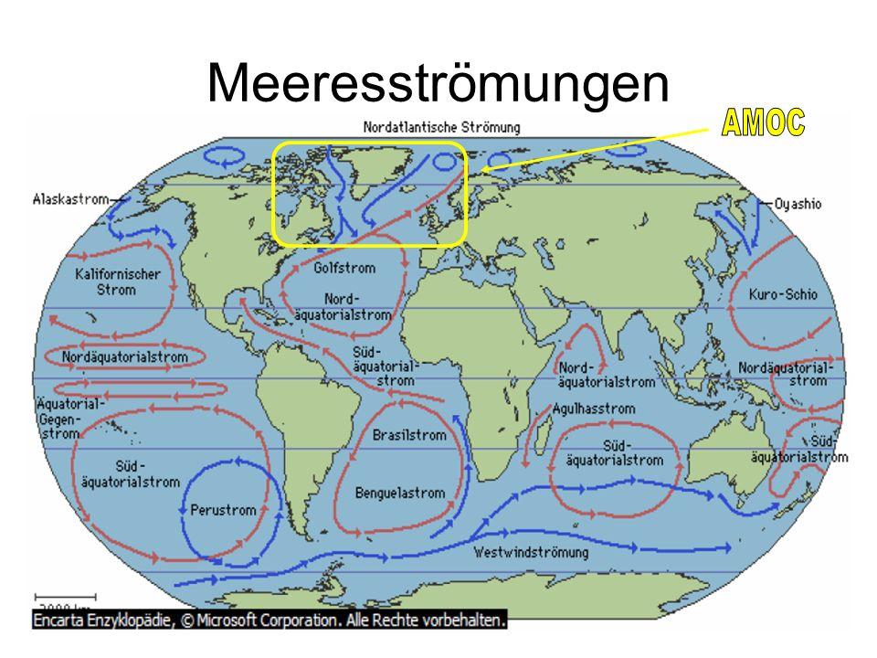 http://forces.si.edu/arctic/images/02_02_04_a.gif Kleines Bild: http://web.me.com