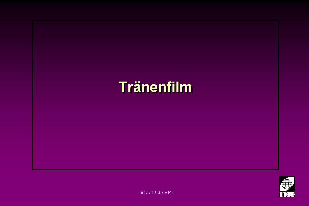 94071-63S.PPT Tränenfilm