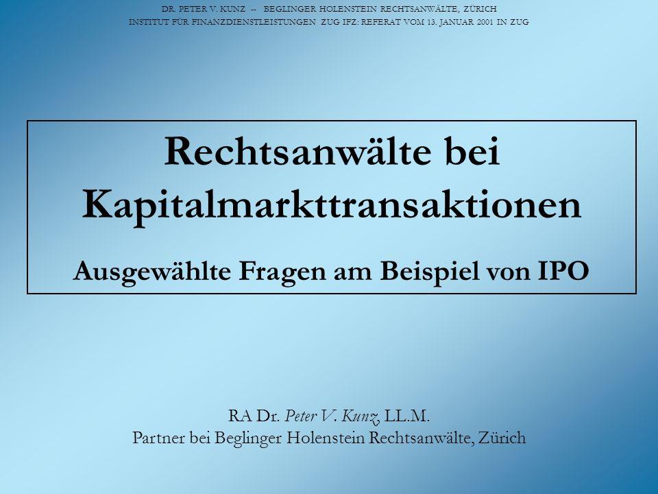 I.EINFÜHRUNG A. Vorbemerkungen B. Themenwahl II. TEAMARBEIT UND INTERESSENSKONFLIKTE A.