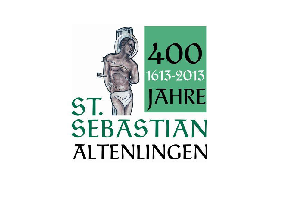Antreteplatz Hafen Thien Hafen Thien: -Spielmannszug Biene -Fanfarenzug Damaschke -Biene50 -Clus.-Bramhar 45 K -Haselünner Str.