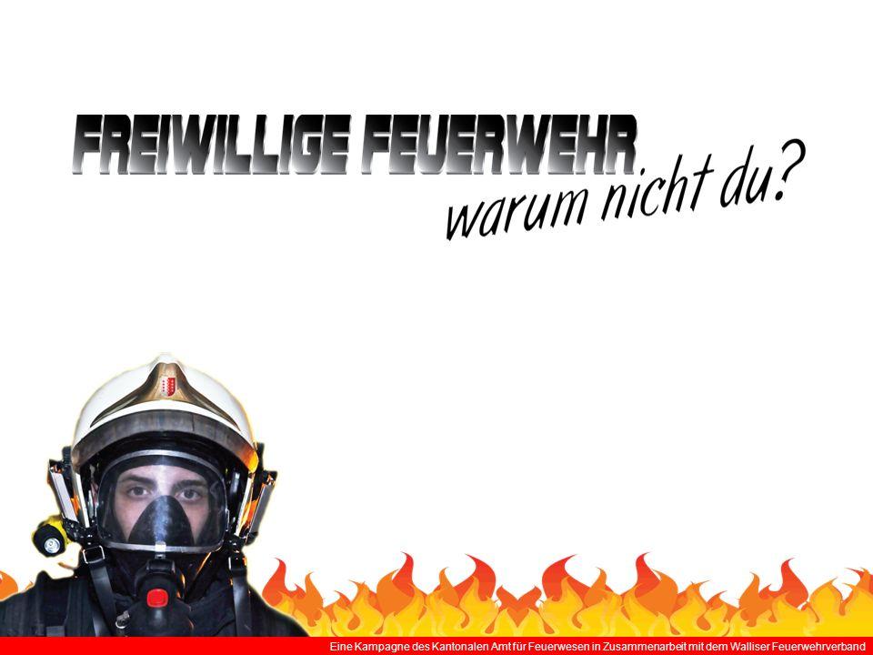Vorstellen der Feuerwehr XXXXXX Freiwillige Feuerwehr Film Besichtigung Lokal Ausfüllen Formular und individuelle Gespräche