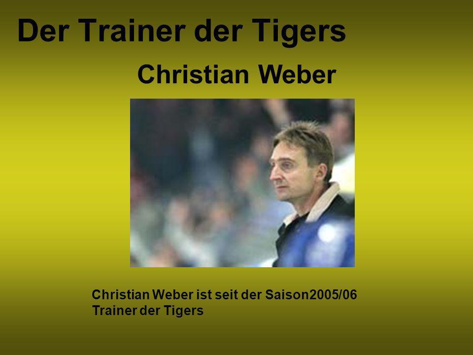 Die 3 besten Spieler Matthias Schoder Goalie Marko Touminen Stürmer Claudio Neff Stürmer Kein Bild von Neff