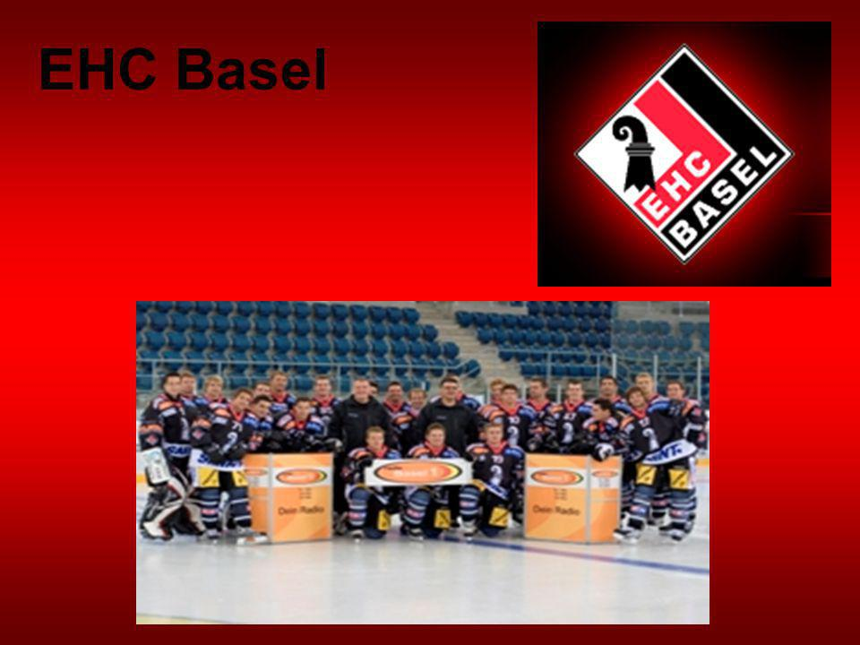 HC Davos SC Bern HC Lugano Kloten Flyers EV Zug Rapperswil- J. Lakers HC Servette- Genf HC Ambri- Piotta ZSC Lions SCL Tigers Fribourg- Gotteron EHC B