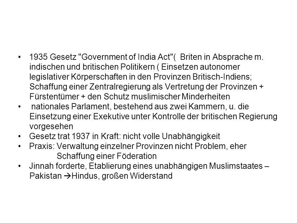 1935 Gesetz