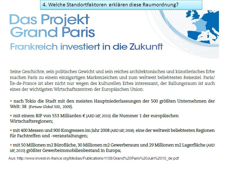 Aus: http://www.invest-in-france.org/Medias/Publications/1158/Grand%20Paris%20Juin%2010_de.pdf