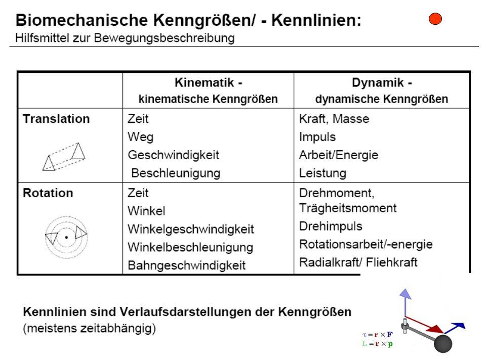 5 Newtonsche Axiome Das erste Gesetz ist das Trägheitsprinzip.