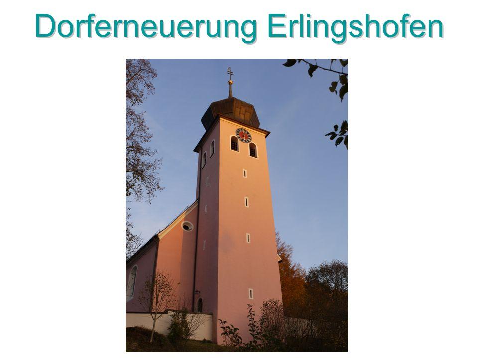 Sommerleite Flora & Fauna Aussicht Optik Brenner Zugang Hangabsicherung Fernsehmast Hecken aus- schneiden, anders bepflanzen Ziele: