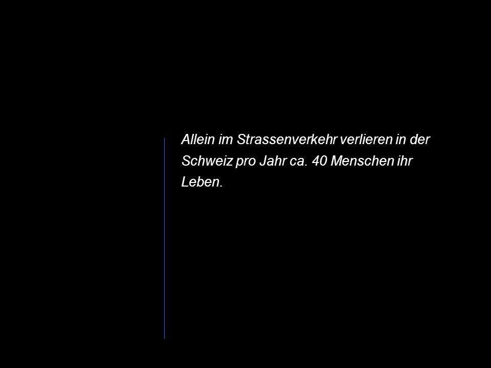 www.kapo.lu.ch 3-Schritte-Philosophie Einführung Grundsätzliches Traumareaktionen 3-Schritte-Philosophie Vorbeugende Massnahmen Nachbereitung Konkrete Fragen Fazit