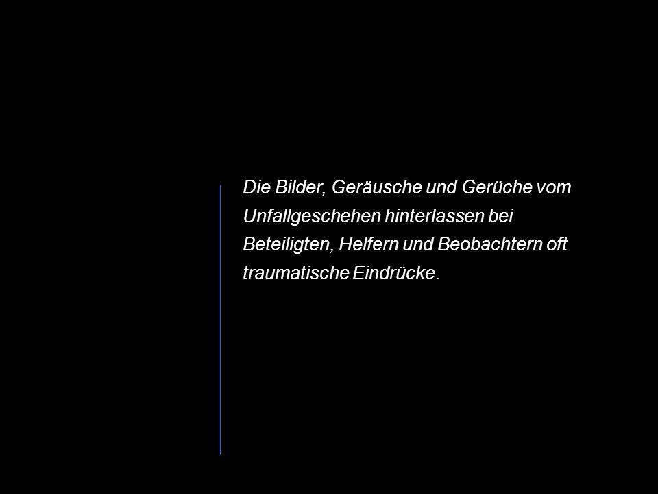 www.kapo.lu.ch Grundsätzliches Einführung Grundsätzliches Traumareaktionen 3-Schritte-Philosophie Vorbeugende Massnahmen Nachbereitung Konkrete Fragen Fazit