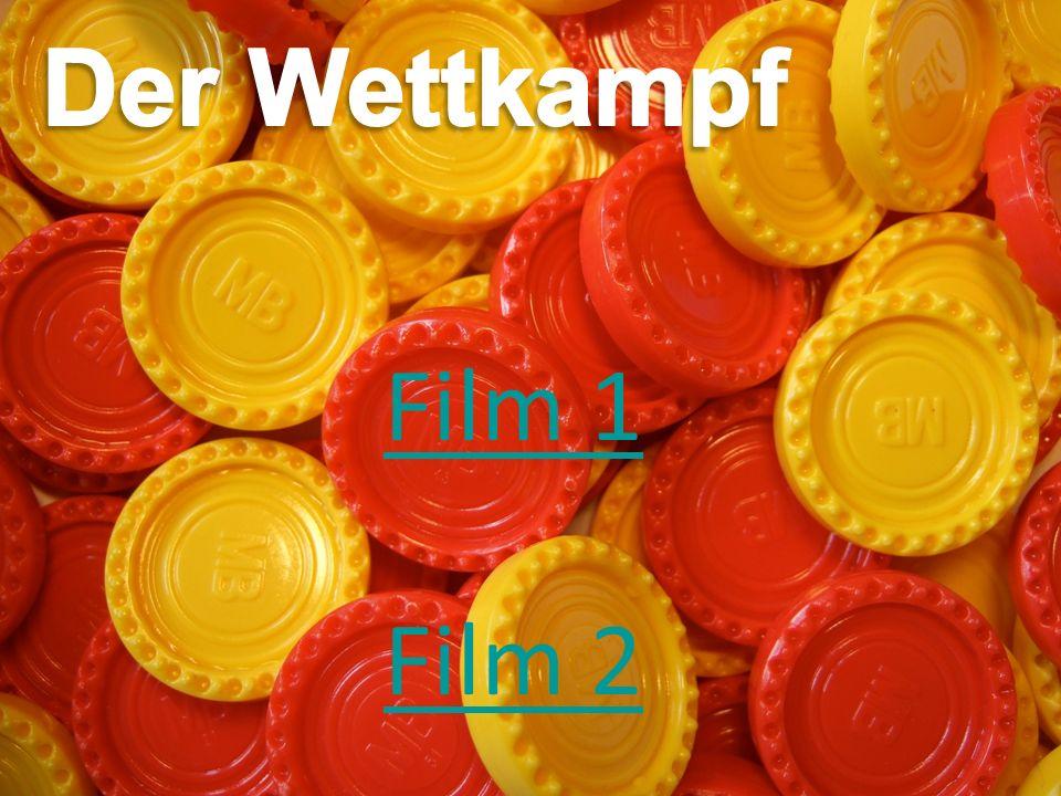 Film 1 Film 2