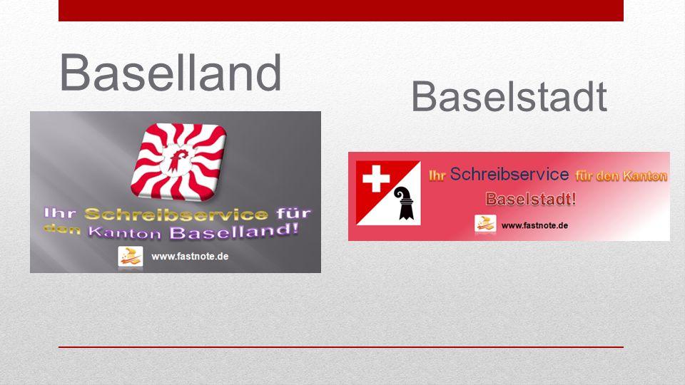 Baselland Baselstadt