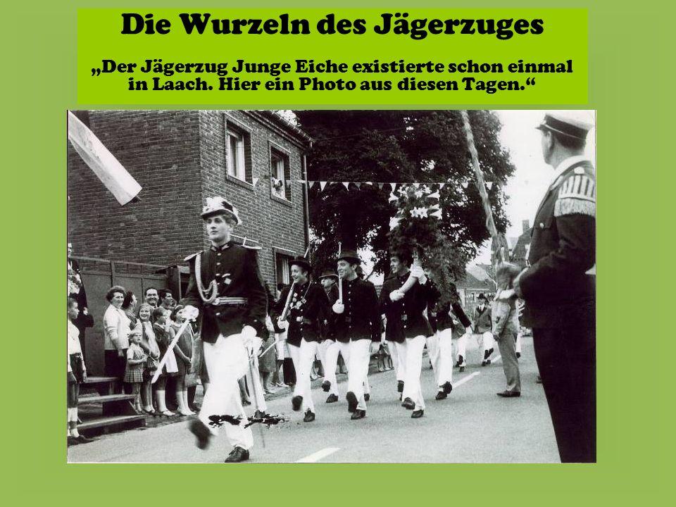 Schützenjahr 2010 Das Geschenk Der Klompenzug Junge Mädels gegr.