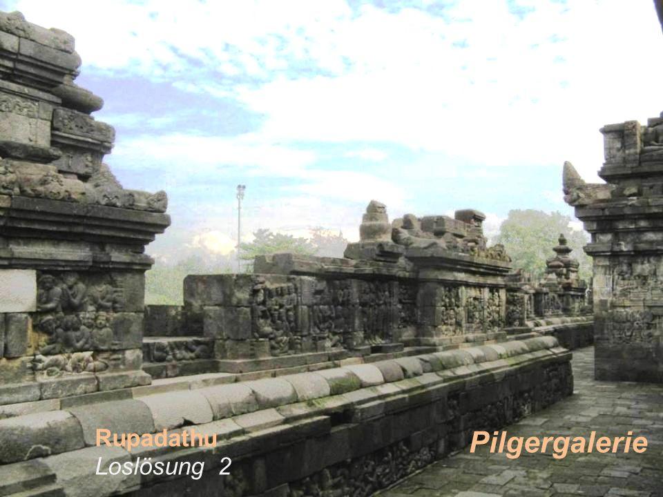 Rupadathu Loslösung 2 Pilgergalerie