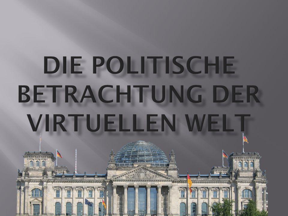 http://www.spiegel.de/netzwelt/spielzeug/0,1518,457999,00.html 12.04.2008, 18:13Uhr http://www.spiegel.de/netzwelt/spielzeug/0,1518,457999,00.html http://www.spiegel.de/netzwelt/spielzeug/0,1518,468836,00.html 12.04.2008, 18:36Uhr http://www.spiegel.de/netzwelt/spielzeug/0,1518,468836,00.html http://www.idemokratie.de/?p=260 12.04.2008, 18:46 Uhr http://www.idemokratie.de/?p=260 http://blog.politik.de/?p=3 12.04.2008, 18:48 Uhr http://blog.politik.de/?p=3 http://de.truveo.com/Deutsche-Politiker-diskutieren-in-Second-Life/id/1538731905 12.04.2008, 18:56 Uhr http://de.truveo.com/Deutsche-Politiker-diskutieren-in-Second-Life/id/1538731905 http://www.bpb.de/themen/FNM3J7,0.right,0,Gewalt_wird_als_normal_erlebt.html 12.04.2008, 19:00 Uhr http://www.bpb.de/themen/FNM3J7,0.right,0,Gewalt_wird_als_normal_erlebt.html http://www.pcgames.de/?article_id=625606 12.04.2008, 19:04 Uhr http://www.pcgames.de/?article_id=625606 http://www.internetwahlen.de/ 16.04.2008, 14:05 Uhr http://www.internetwahlen.de/ http://www.golem.de/0610/48248.html 16.04.2008, 14:17 Uhr http://www.golem.de/0610/48248.html http://winfuture.de/news,37059.html 16.04.2008, 14:20 Uhr http://winfuture.de/news,37059.html http://www.medienzensur.de/seite/indizierung.shtml 16.04.2008, 14:26 Uhr http://www.medienzensur.de/seite/indizierung.shtml http://de.wikipedia.org/wiki/Unterhaltungssoftware_Selbstkontrolle 16.04.2008, 14:30 Uhr http://de.wikipedia.org/wiki/Unterhaltungssoftware_Selbstkontrolle http://www.medienzensur.de/seite/gesetze.shtml 16.04.2008, 14:41 Uhr http://www.medienzensur.de/seite/gesetze.shtml http://www.sueddeutsche.de/,tt3m1/deutschland/artikel/45/137765/ 25.04.2008 13:07 Uhr http://www.sueddeutsche.de/,tt3m1/deutschland/artikel/45/137765/