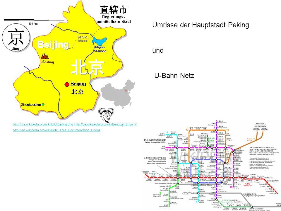 http://de.wikipedia.org/wiki/Bild:Beijing.pnghttp://de.wikipedia.org/wiki/Bild:Beijing.png http://de.wikipedia.org/wiki/Benutzer:Zhou_Yihttp://de.wiki
